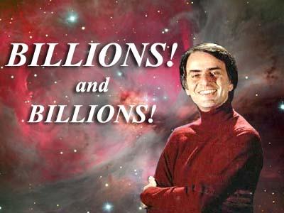 Carl-Sagan-billions - John Tebeau